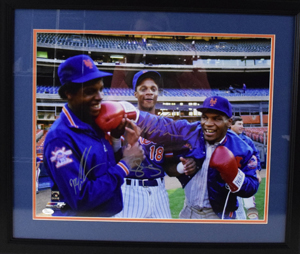 %2AMike%20Tyson%2C%20Doc%20Gooden%2C%20and%20Darryl%20Strawberry%20Signed%2016%22x20%22%20Photograph%20%28framed%29