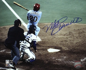 Mike%20Schmidt%20signed%208%22x10%22%20photograph