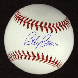 Bob%20Boone%20single%20signed%20baseball