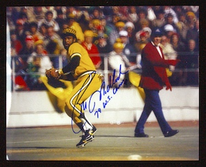 Bill%20Madlock%20signed%208%22x10%22%20photograph%20with%20Champs%20inscription