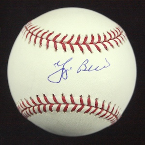 Yogi%20Berra%20single%20signed%20baseball