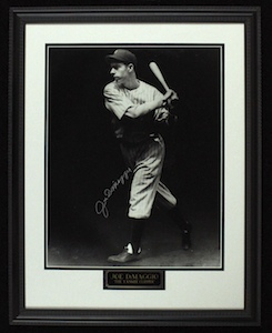 Joe%20DiMaggio%20signed%2016%22x20%22%20limited%20edition%20photograph%20numbered%2047%20out%20of%2056