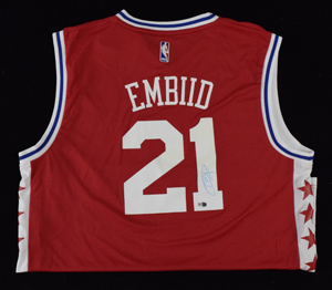 Joel%20Embiid%20Signed%2076ers%20Adidas%20Jersey%20%28XL%29