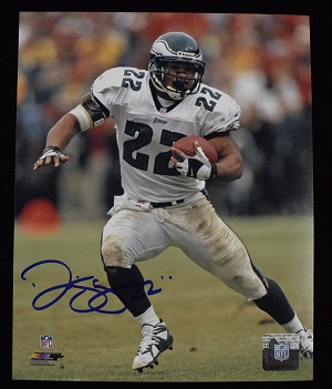 Duce%20Staley%20Signed%208x10%20Photo