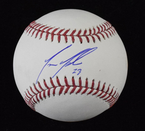 Aaron%20Altherr%20Signed%20Baseball