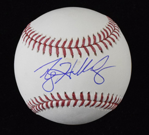 Roy%20Halladay%20Signed%20Baseball