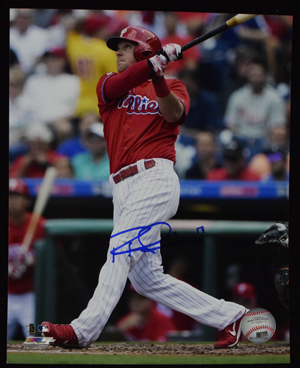 Rhys%20Hoskins%20Signed%208%22x10%22%20Photograph