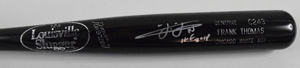 Frank%20Thomas%20Signed%20Louisville%20Slugger%20Bat