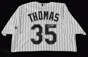 Frank%20Thomas%20Signed%20Jersey
