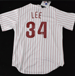 Cliff%20Lee%20signed%20Phillies%20jersey