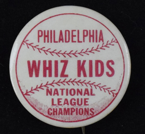 Phillies%20Whiz%20Kids%20NL%20Champions%20Pin