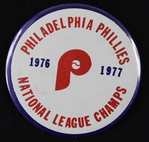 1976%2D1977%20Phillies%20NL%20Champs%20Pin