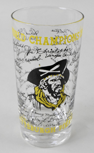 1960%20Pirates%20World%20Champions%20Glass