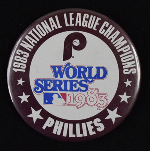 1983%20Phillies%20National%20League%20Champs%20pin