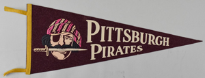 1960%27s%20Pittsburgh%20Pirates%20pennant