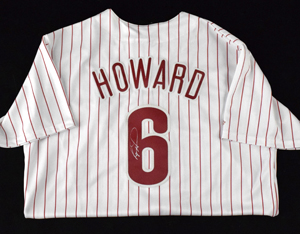 Ryan%20Howard%20Signed%20Philadelphia%20Phillies%20Jersey