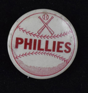 Philadelphia%20Phillies%20pin%20c%2E1950%27s