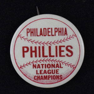 1950%20Phillies%20National%20League%20Champions%20pin