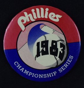 Philadelphia%20Phillies%201983%20Championship%20Series%20pin
