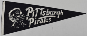 Vintage%20Pittsburgh%20Pirates%20pennant