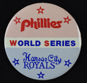 Philadelphia%20Phillies%20vs%2E%20Kansas%20City%20Royals%201980%20World%20Series%20Pin