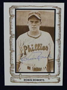 Robin%20Roberts%20signed%20baseball%20card