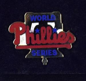 Philadelphia%20Phillies%201993%20World%20Series%20Press%20Pin