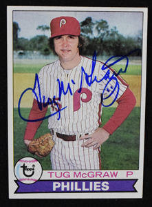 Tug%20McGraw%20signed%20baseball%20card