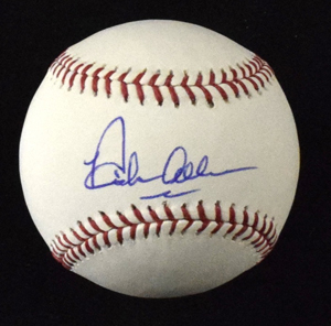 Dick%20Allen%20Signed%20Baseball