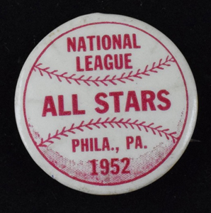 1952%20Phillies%20National%20League%20All%2DStars%20Pin