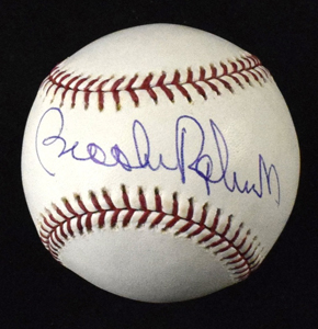 Brooks%20Robinson%20Signed%20Baseball