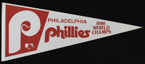 Philadelphia%20Phillies%201980%20World%20Champs%20Pennant