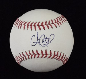 Andrew%20McCutchen%20Signed%20Baseball