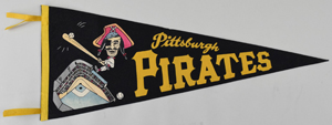 Pittsburgh%20Pirates%20Pennant%20c%2E1960%27s