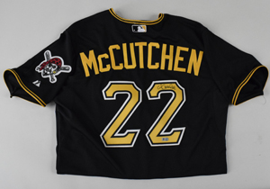 Andrew%20McCutchen%20Signed%20Alternate%20Jersey