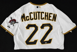 Andrew%20McCutchen%20signed%20home%20jersey