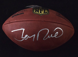 Jerry%20Rice%20Signed%20Official%20NFL%20Football