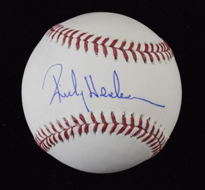 Rickey%20Henderson%20Signed%20Baseball