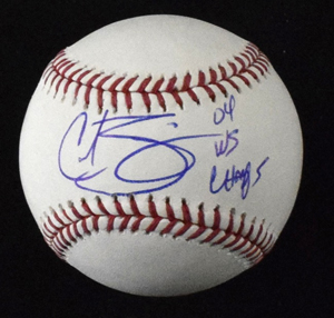 Curt%20Schilling%20Signed%20Baseball%20Inscribed%20%2204%20WS%20Champs%22