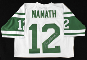 Joe%20Namath%20Signed%20Mitchell%20%26%20Ness%20New%20York%20Jets%20Jersey