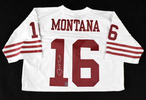 Joe%20Montana%20Signed%20Mitchell%20%26%20Ness%20San%20Francisco%2049ers%20Jersey