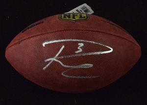 Russell%20Wilson%20Signed%20Official%20NFL%20Football