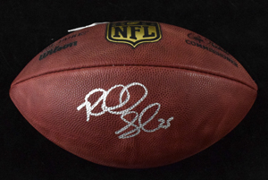 Richard%20Sherman%20Signed%20Official%20NFL%20Football