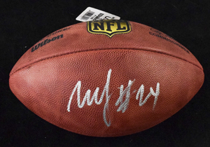 Marshawn%20Lynch%20Signed%20Official%20NFL%20Football