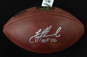 %2ATroy%20Aikman%20Signed%20NFL%20Football%20Inscribed%20%22HOF%2006%22
