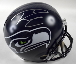 Russell%20Wilson%20Signed%20Seattle%20Seahawks%20Replica%20Helmet
