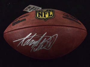 Adrian%20Peterson%20Signed%20Official%20NFL%20Football