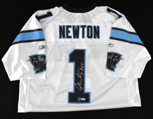 %2ACam%20Newton%20Signed%20Carolina%20Panthers%20Jersey