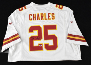 %2AJamaal%20Charles%20Signed%20Kansas%20City%20Chiefs%20Jersey