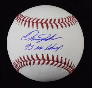 Danny%20Jackson%20Signed%20Baseball%20Inscribed%20%2293%20NL%20Champ%22